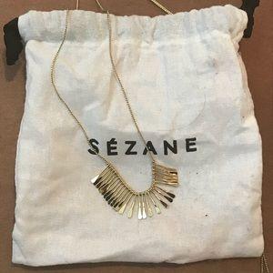 Sezane